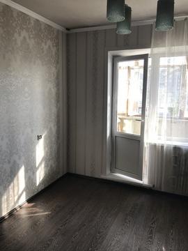 Продажа квартиры, Липецк, Ул. Катукова - Фото 4