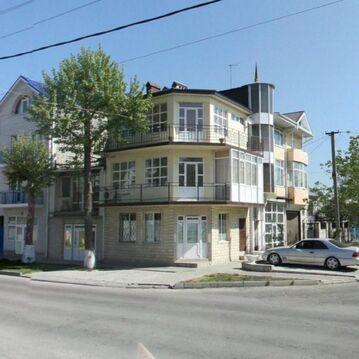 Продается Коммерческая ул. Советская, Грибенская 83 - Фото 1