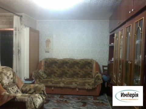 Продаётся уютная 2-комнатная квартира около Бульвара Роз - Фото 2