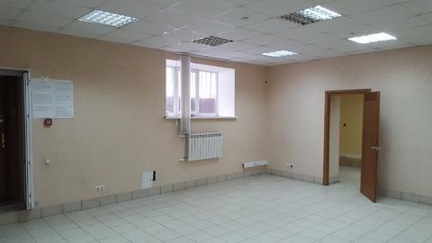 Аренда помещения в центре, на улице Горького - Фото 1