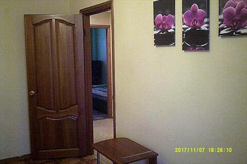 Сдам отличную двухкомнатную квартиру в центре - Фото 5