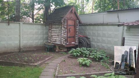 Агентство недвижимости жилфонд-монино предлагает вам переехать В . - Фото 4