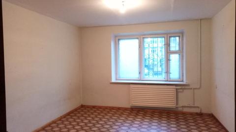 2 500 000 Руб., 2-к квартира пр. Социалистический, 69, Купить квартиру в Барнауле по недорогой цене, ID объекта - 320185512 - Фото 1