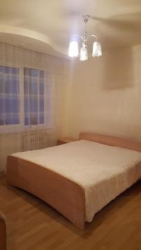 4-х комнатная Квартира в тихом спальном районе - Фото 2