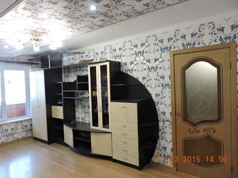 2-к кв д.Литвиново Наро-Фоминский район - Фото 4