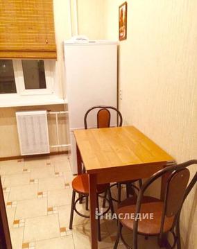 Продается 2-к квартира Воровского - Фото 4