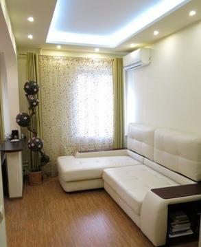 Продается однокомнатная квартира (студия), г. Апрелевка - Фото 1