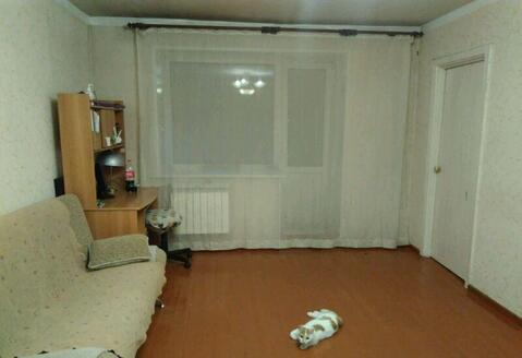 Продажа квартиры, Кызыл, Ул. Красноармейская - Фото 1