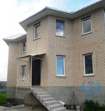 Продажа дома, Падерина, Тюменский район, Ул. Центральная - Фото 3