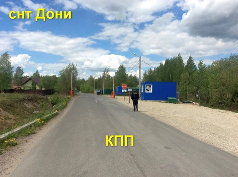 Объявление №50920034: Продажа дома. Пушкин