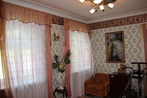 Продается дом, Волгоград г, 11 сот - Фото 3