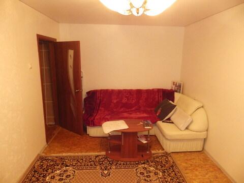 Продается 2к квартира в Липецке по улице Неделина, д. 355 - Фото 5