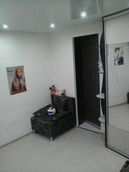 Аренда комнаты, Тюмень, Ул. Олимпийская - Фото 2