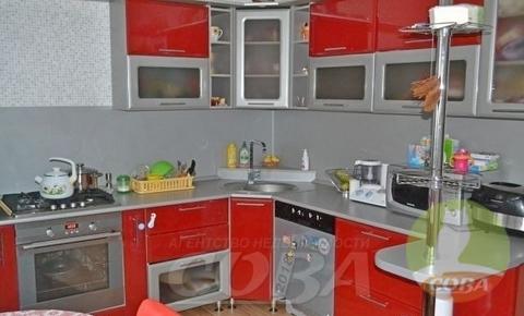 Продажа квартиры, Ялуторовск, Ялуторовский район, Ул. Революции - Фото 5