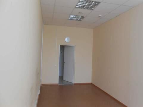 Сдается офис 18 кв.м, кв.м/год - Фото 2