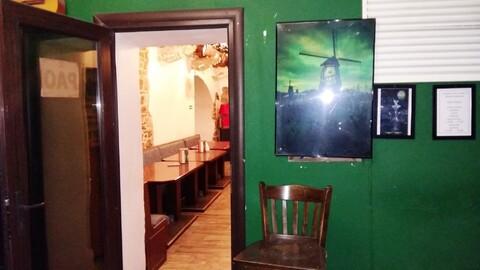 Продам нежилое помещение-482 кв.м.в Центре г.Новороссийска. - Фото 3