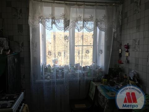 Квартира, ул. Елены Колесовой, д.56 - Фото 5