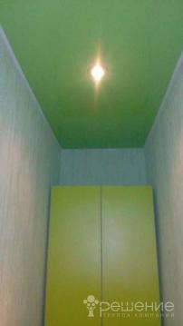 Продается квартира 38 кв.м, г. Хабаровск, ул. Авроры - Фото 1