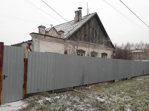 Объявление №61962565: Продажа дома. Челябинск