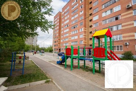 Квартира 1 ком Мирошниченко - Фото 1