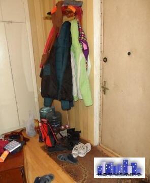 2 250 000 Руб., 1-комнатная в Рекинцо д.18, Купить квартиру в Солнечногорске по недорогой цене, ID объекта - 312356458 - Фото 1