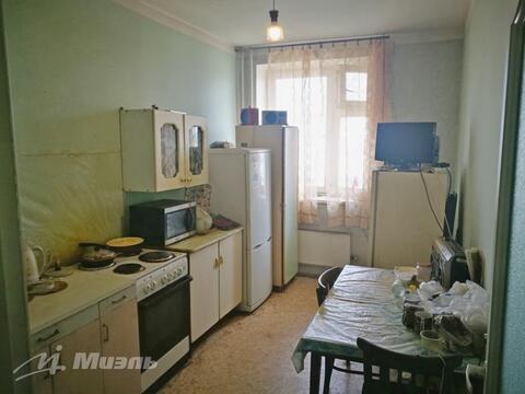Продажа квартиры, м. Шоссе Энтузиастов, Ул. Соколиной Горы 8-я - Фото 3