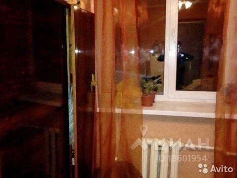 Аренда комнаты, Рязань, Площадь 26 Бакинских Комиссаров - Фото 1