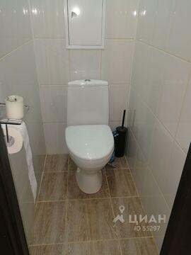 Продам однокомнатную квартиру м. Бауманская - Фото 4