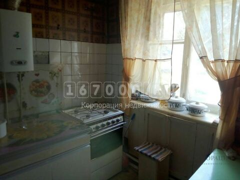 2-комнатная квартира, Коммунистическая 27 - Фото 4