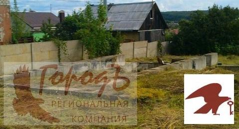 Земельные участки, ул. Щепкина, д.14 - Фото 2