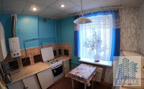 Аренда квартиры, Екатеринбург, Ул. Крупской - Фото 1