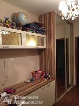 Продам элитную 4-х комнатную квартиру в Индустриальном районе - Фото 2
