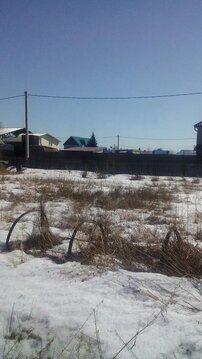 Продажа участка, Иркутск, - - Фото 3