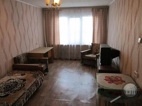 Продается комната с ок, ул. Клары Цеткин - Фото 4