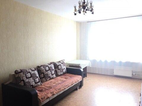 Сдаю 2-комнатную на Актайской ,7 - Фото 2