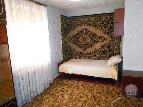 Продается 1-комнатная квартира, ул. Беляева - Фото 4