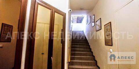 Продажа помещения свободного назначения (псн) пл. 866 м2 под медцентр, . - Фото 2