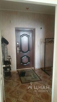 Продажа квартиры, Абакан, Ул. Кирова - Фото 2