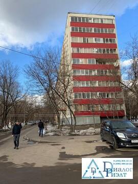 Объявление №60562207: Продаю 3 комн. квартиру. Москва, ул. Люблинская, 5 к1,