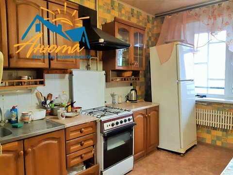 Сдается 2 комнатная квартира в Обнинске, Гагарина 23 - Фото 1