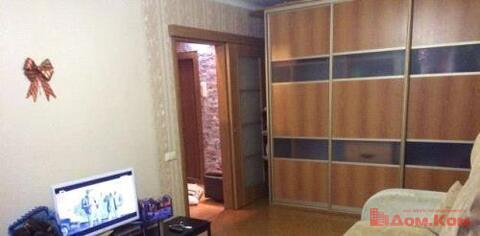 Аренда квартиры, Хабаровск, Ул. Панфиловцев - Фото 2