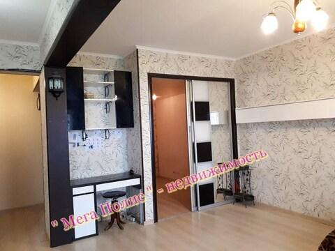 Сдается впервые 2-х комнатная квартира 70 кв.м. ул. Калужская 18 - Фото 4