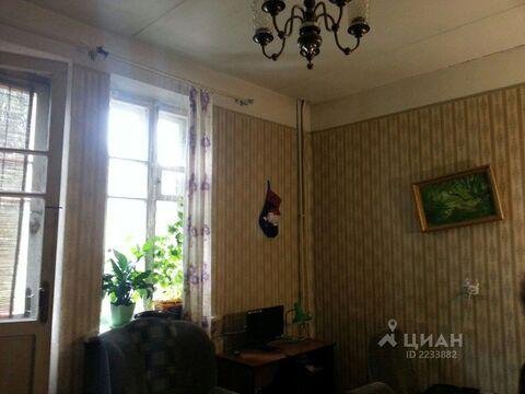 Продажа квартиры, Кимры, Ул. Коммунистическая - Фото 2