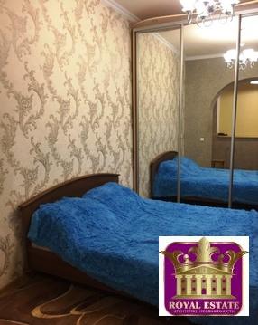 Аренда квартиры, Симферополь, Ул. Воровского - Фото 1