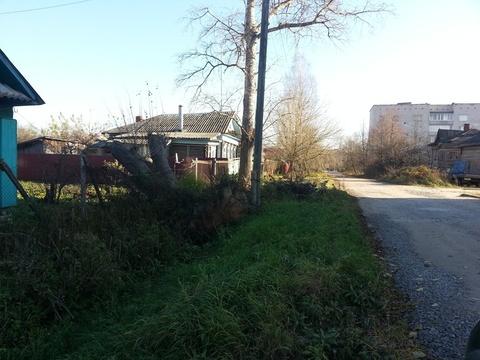 Продаётся дом на зем. участке 6 соток в г. Кимры по ул.Луговая - Фото 2