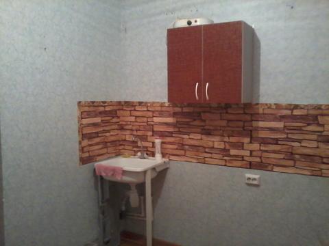 Сдам 1 комн. квартиру Весенняя 4 - Фото 3