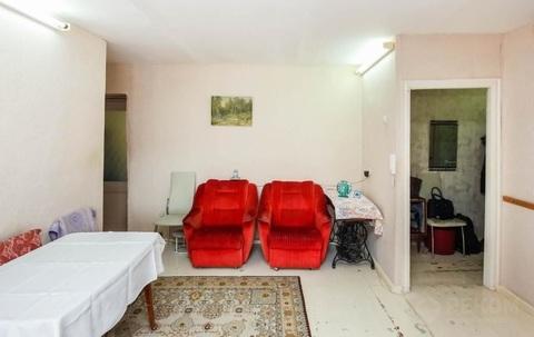 3 комн. квартира в кирпичном доме, ул. Республики, 155 - Фото 2