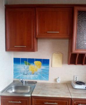 Квартира в рудничном районе города Кемерово - Фото 5