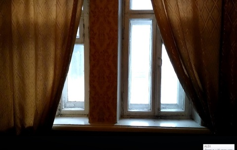 Продам комнату в общежитии пр-т труда 9,1м - Фото 5