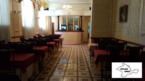 Сдается в аренду торговая площадь г.Севастополь, ул. Льва Толстого - Фото 1